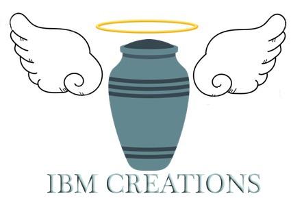 IBM CREMATIONS
